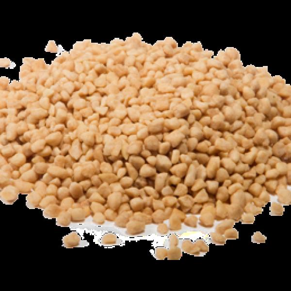 crocant  almond