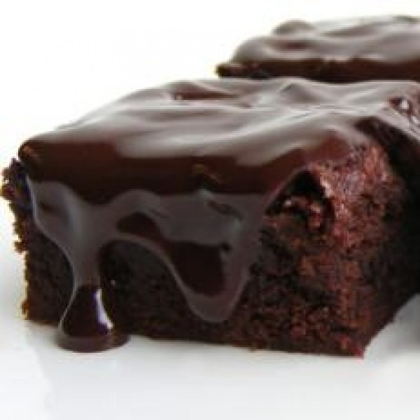 chocolate Pie, rich flavour, perfect structure and ideal sustainability