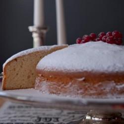 ΒΑΣΙΛΟΠΙΤΑ ME HAPPY CAKE (β)